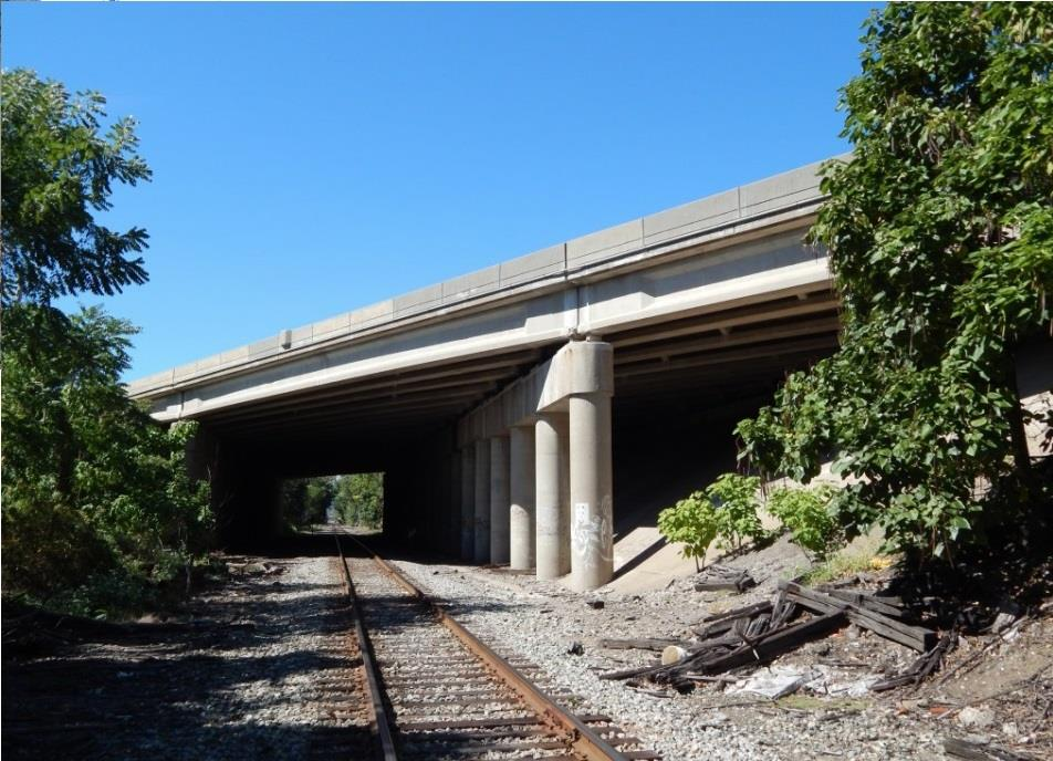 Inspection and Ratings of 70 State Owned Bridges
