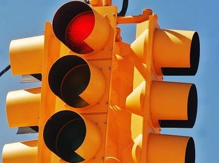 NJDOT Traffic Signal Upgrades