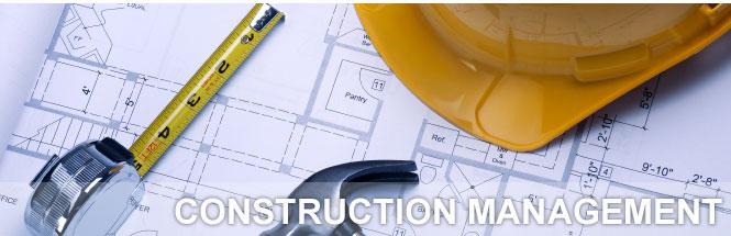 construction_services_banne